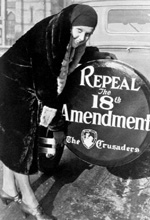 New Jersey Libertarian Party - Happy Repeal Day